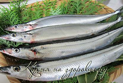 рыбные консервы польза и вред