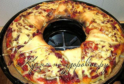 инструкция гриль сковорода чудо