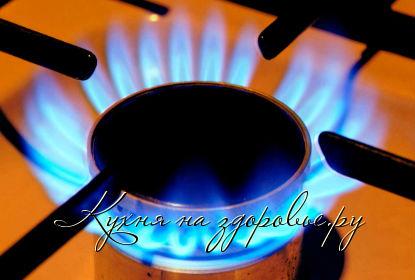 Опубликовано 27.12.2012 | Техника для кухни ...