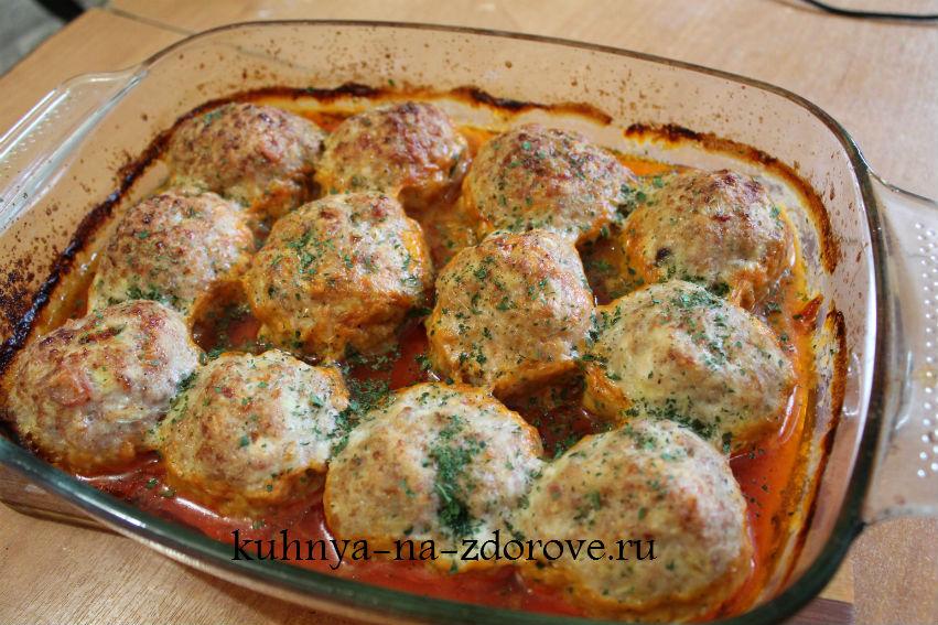 Из мяса рецепты очень вкусные рецепт 139