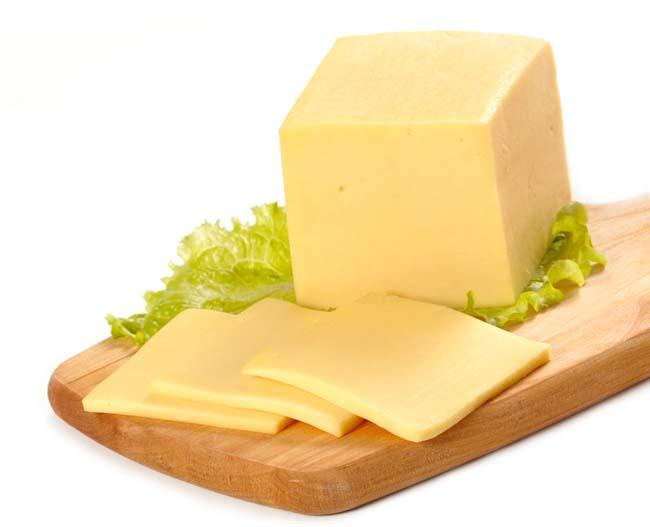 Полезен ли сыр беременным 289